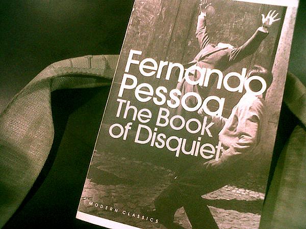 pessoa-thebookofdisquiet01